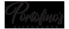 Portofino's Restaurant   Home